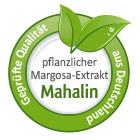 pflanzlicher Margosa-Extrakt Mahalin