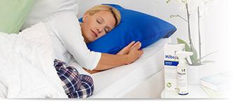Milbopax Milbenspray Produkttest