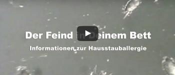 haustauballergie-ratgeberfilm-teaser_350x150px